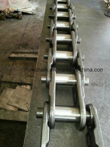 Forged Steel Bucket Elevator Chain pictures & photos