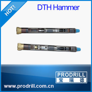 Factory Price Wholesale Cop DTH Hammer for Mining pictures & photos