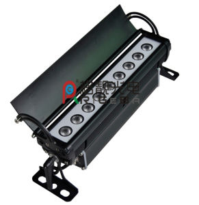 2014hot Selling LED Stage Light, LED Wall Washer Light pictures & photos