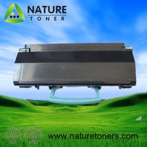 Toner Cartridge for Lexmark Printer E260, E360, E460 pictures & photos