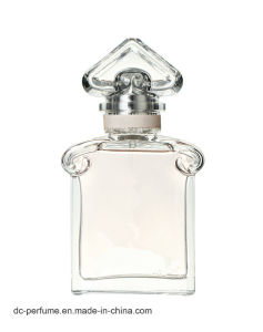 Fragrance and OEM Products pictures & photos