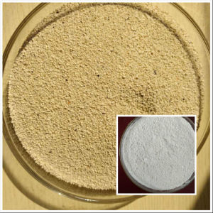 Activated Bleaching Earth Use for Edible Oil pictures & photos