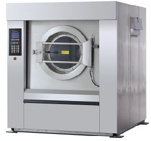 Washer Extractor AWF-80