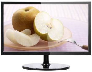 23.6 Inch LED Monitor pictures & photos