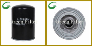 Oil Filter for John Deere (RE518977) pictures & photos
