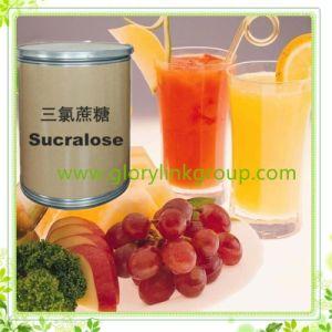 Sucralose Powder Fccv