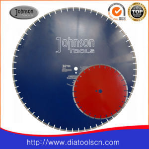 400-600mm Laser Saw Blade: Circular Cutting Blade for Stone pictures & photos