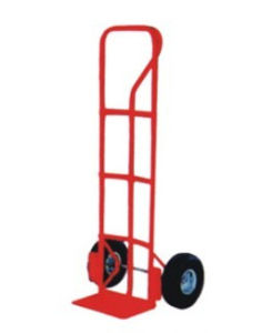 Hand Truck (HT1805) pictures & photos