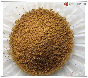 Granular Lysine Sulphate 70% for Pig Feed / Methionine pictures & photos
