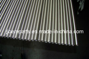 Rene 41 Tubes/Tubings (UNS N07041, 2.4973, Alloy R41) pictures & photos