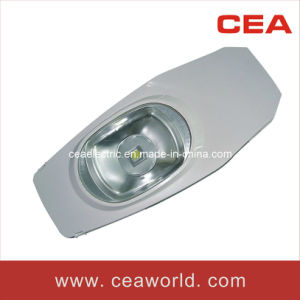 COB LED Street Lamp with Bridgelux Chip and Meanwell Driver pictures & photos