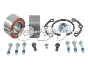 Wheel Bearing Rep. Kit (140 980 0616) for Mercedes-Benz pictures & photos