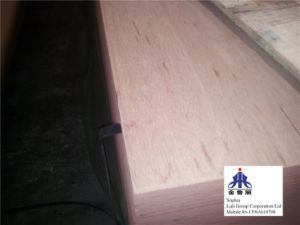 Engineer Wood Veneer pictures & photos