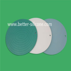 Silicone Cup Mat pictures & photos