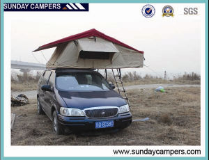 Cheap Camping Equipment UK Top Tent pictures & photos