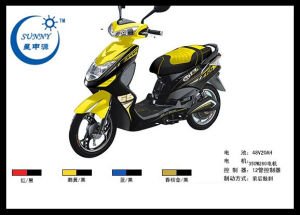Hot New Products for 2015 Electric Tricycle