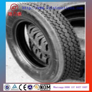 Agricultural Tire, Rib /Lug Tricycle Tyre 4.50-12
