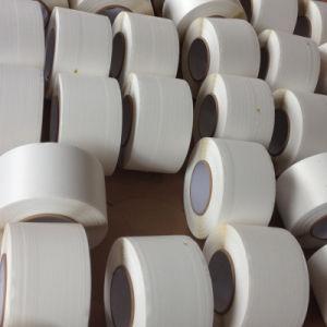 5000m Bobbin Permanent Sealing Tape pictures & photos