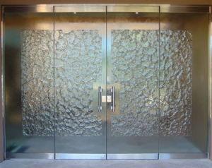 Building Glass, Float Door/Window Glass for Decorative pictures & photos