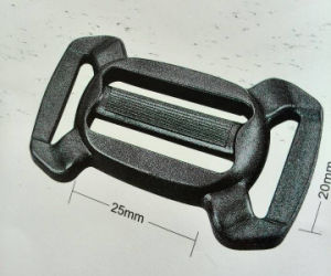 Adjustable-Buckles pictures & photos