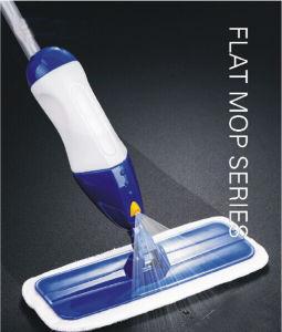 Spray Mop 10-2078-14