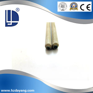 Aws Ecusi Copper/Copper Alloy Welding Electrode pictures & photos