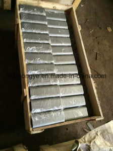 Furukawa Hb15g Hb20g Hb30g Hb40g Hb50g Hydraulic Breaker Tool Pin pictures & photos