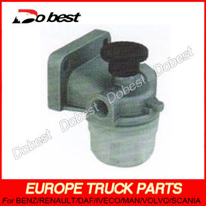 Renault Truck Diesel Engine Fuel Feed Pump pictures & photos