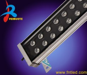 48W LED Wall Washer