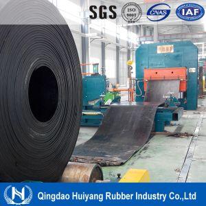 Elevator Industrial Heavy Duty Conveyor Belt pictures & photos