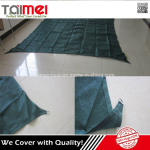 Wholesale Triangle or Square Canopy Waterproof Shade Sails pictures & photos