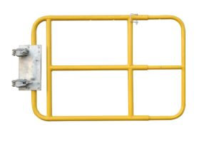 Scaffolding Expandable Access Gate for Frame Scaffold pictures & photos