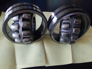 SKF Bearing Factory Distributor Spherical Roller Bearing 22220e pictures & photos