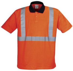 Hivis T Shirt pictures & photos