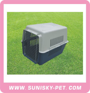Pet Products of Pet Cage pictures & photos