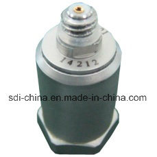 High-Precision High Sensitivity Small Size Acceleration Transducer\Sensor pictures & photos
