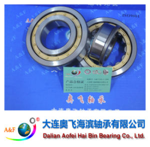 A&F Bearing/ Cylindrical Roller Bearing NJ316M pictures & photos
