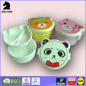 New Custom High Quality Food Storage Boxes pictures & photos