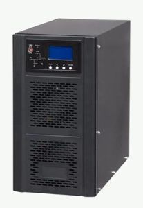 Generation Online UPS 1kVA - 3kVA (HT11 single phase UPS) pictures & photos