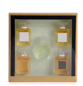 Perfume Branded Designer Gift pictures & photos