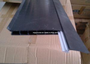PVC Skirting, PVC Baseboard