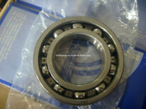 High Quality Zwz Deep Groove Ball Bearing 6211 pictures & photos