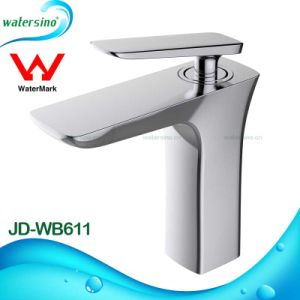 Watermark Sanitary Wares Basin Mounted Basin Faucets pictures & photos