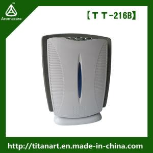Most Advanced Air Purification Air Purifier (TT-216B) pictures & photos