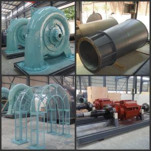 Mini Turbine pictures & photos