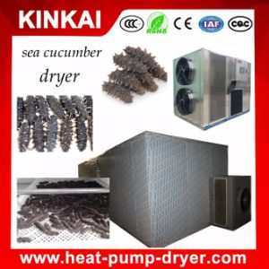 Automatic Intellligent Control Industrial Dried Scallop/Abalone Dehydrator pictures & photos