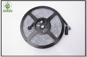 LED Strip Waterproof Flexible 3528 SMD pictures & photos