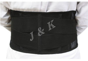 Waist Support Belt (JK38152) pictures & photos