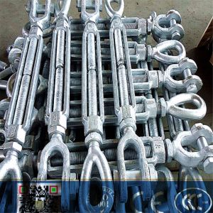 Forged Turnbuckle Us Type Hh pictures & photos