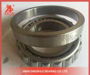 Original Imported 32038 Tapered Roller Bearing (ARJG, SKF, NSK, TIMKEN, KOYO, NACHI, NTN) pictures & photos